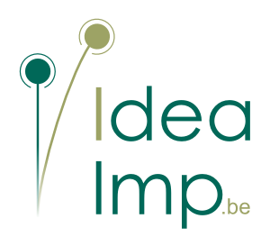 Idea Imp logo